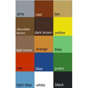 Multicolor-Handschuhe für Maskottchen - Zubehör - ACC022 - Maskottchen Zubehör
