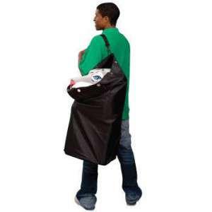 Μασκότ τσάντα μεταφοράς - ACC024 - Αξεσουάρ μασκότ