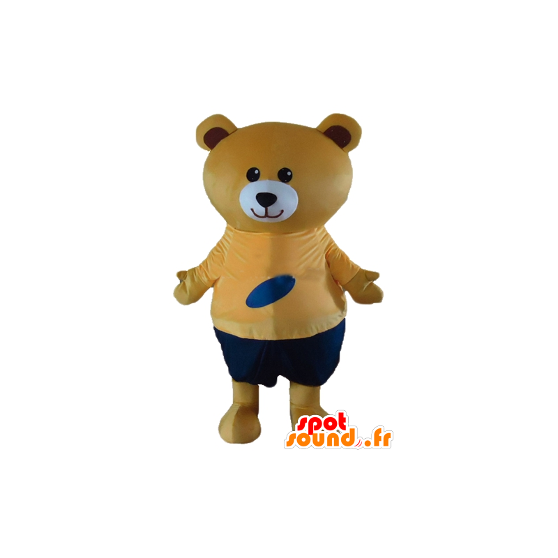 elegant teddy bear outfit for 44 teddy bear baby costumes
