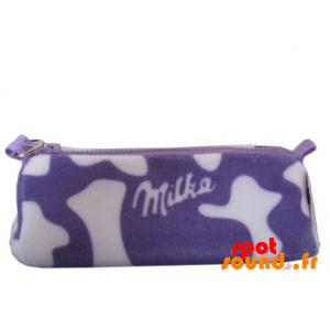 Kit Purple And White Milka, Plush. Milka Plush - PELFR040294 - plush