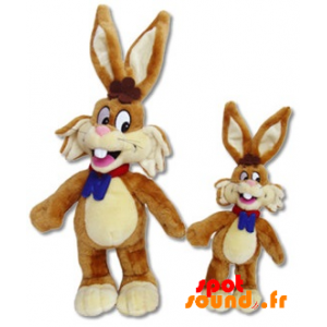 felpa Nesquik Bunny. Nesquik conejito de peluche - PELFR040354 - plush