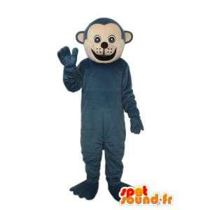 Sea Lion Kostým - Disguise lachtan - přizpůsobitelný