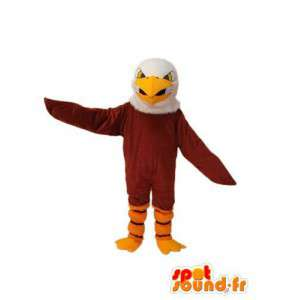 Peittää Keisarikotka - useita kokoja peittää - MASFR004155 - maskotti lintuja