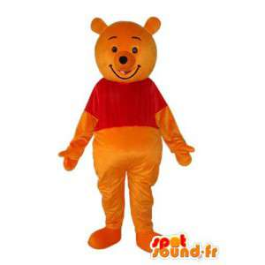 Κοστούμια Winnie the Pooh - Προσαρμόσιμα