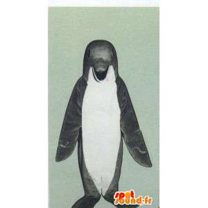 Dolphin Costume - Dolphin Disguise