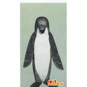 Dolphin-Kostüm - Verkleidung Dolphin