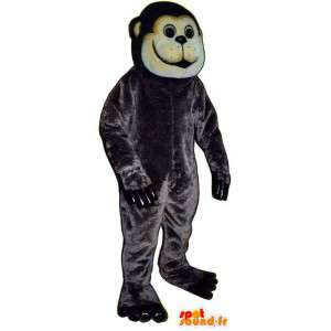 Sea Lion Costume - Trajes Sea Lion