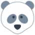 pandy Mascot