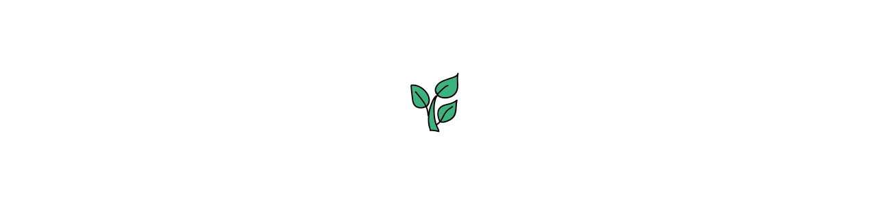 Plant mascots - Classic mascots - Spotsound