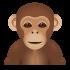 Mascotas mono