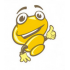 Bulb mascots
