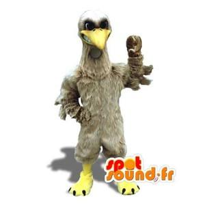 Mascotte du jour chez SPOTSOUND: Mascotte d'oiseau beige géant - Costume d'oiseau . Découvrez les mascottes @spotsound_mascots #mascotte #mascottes #marketing #costume #spotsound #personalisé #streetmarketing #guerillamarketing #publicité . Lien: https://www.spotsound.fr/fr/3022-mascotte-d-oiseau-beige-géant-costume-d-oiseau.html