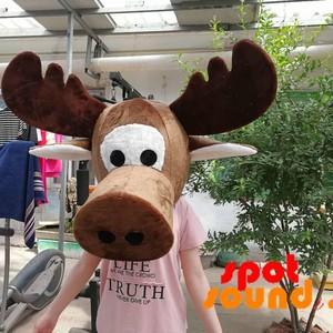 😁 Check our #moose #mascot !! 🤠 #mascot #mascotas #mascot #mascotasfelices #Mascotte #mascots #mascote #mascotaspty #MascotaPeru #mascotesembiscuit #mascotlogo #mascotasdeinstagram #mascotlife #mascotagram #mascotaspanama #mascott #mascotes #mascotsinternational #mascotdesign #MascotaFeliz #mascotaschile #mascotaviajera #mascotasadorables #mascoto #mascotascolombia #mascotasmedellin #mascotcostume #mascotasperu