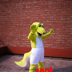 🐊 Our dino mascot is ready to be shipped ! 🐊 #mascotalleida #mascotworkwear #mascotenfl #mascotafiel #mascotcostume #mascotedaleiseca #mascotasadorables #mascotlogo #MascotasSanas #mascots #mascotselfie #mascotasecuador #mascotada #mascotlove #mascotasenlasbodas #mascotasquevivenenlacalle #mascotasdeleste #mascotteam #mascottealessia #mascotasguinardo #mascotepriexande #mascotasperu #mascott #MascotaLimpiaMascotaFeliz #MascotaEjemplar #mascotaamigo #mascotajena #mascotasfelices #mascotecomportpet #mascotasmexicanaa